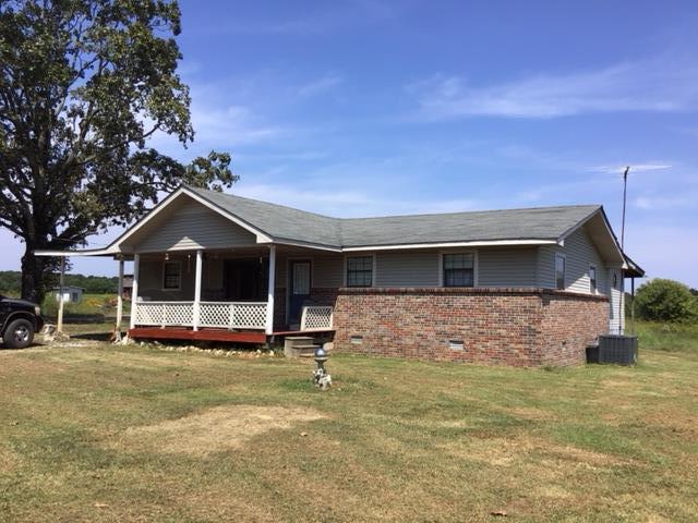 2671 Summertown, Hohenwald, 38462, TN - Photo 1 of 22