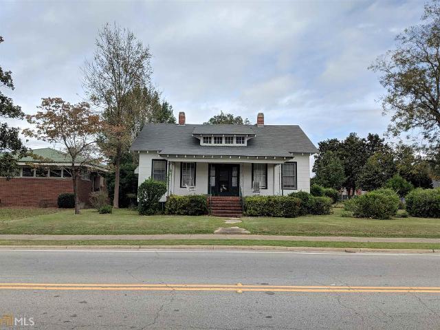 413 E Winthrope Ave E, Millen, 30442, GA - Photo 1 of 20
