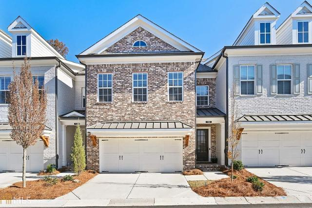 140 Martin Run Unit 55, Alpharetta, 30009, GA - Photo 1 of 26