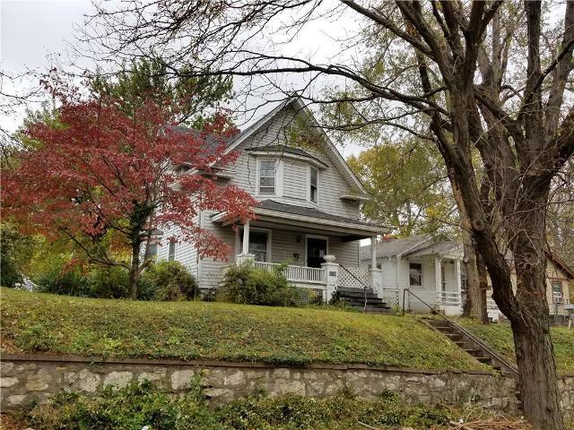 720 Newton Ave, Kansas City, 64125, MO - Photo 1 of 28