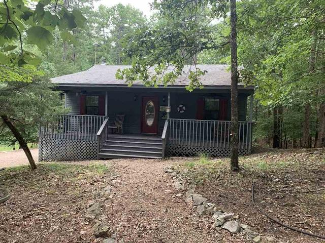 44 Pickwick Woods, Counce, 38326, TN - Photo 1 of 21