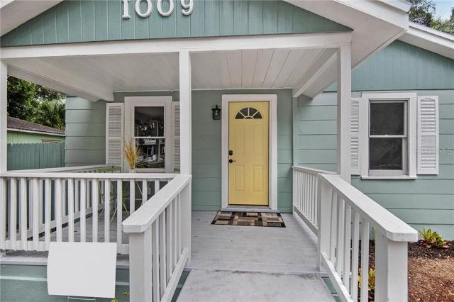 1009 E North Bay St, Tampa, 33603, FL - Photo 1 of 23
