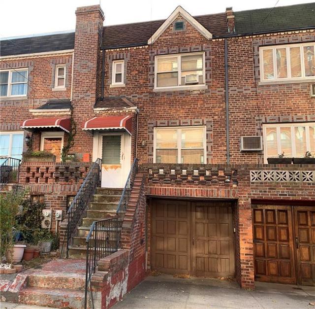 878 Bay Ridge Ave, Brooklyn, 11220, NY - Photo 1 of 16
