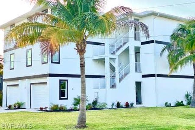 21550 Widgeon Ter, Fort Myers Beach, 33931, FL - Photo 1 of 25