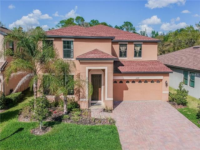 15234 Anguilla Isle Ave, Tampa, 33647, FL - Photo 1 of 47