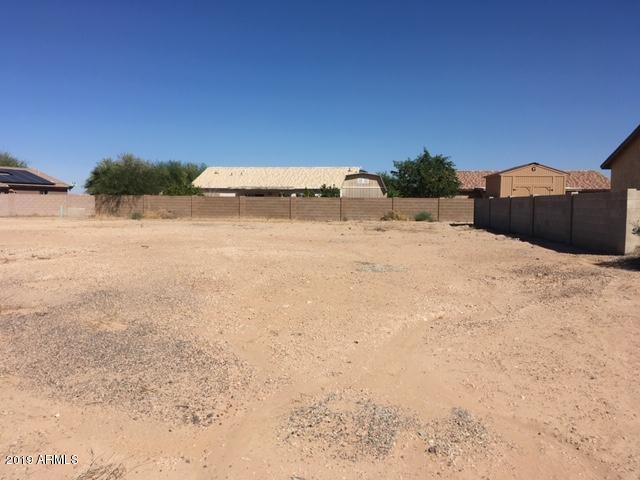 8617 W Teresita Dr, Arizona City, 85123, AZ - Photo 1 of 1