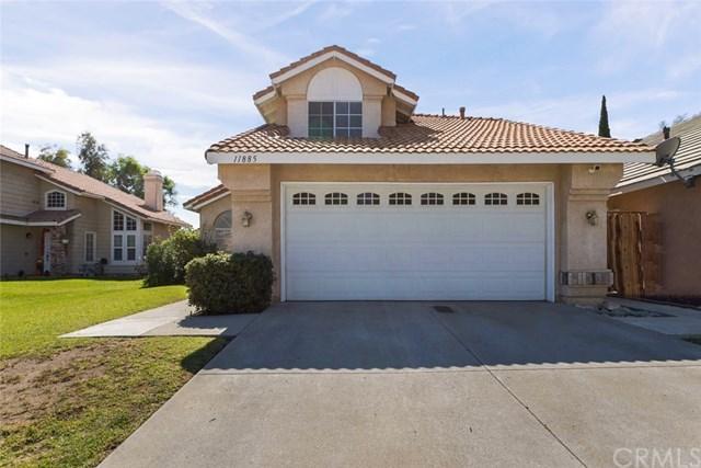 11885 Mount Royal, Rancho Cucamonga, 91737, CA - Photo 1 of 24