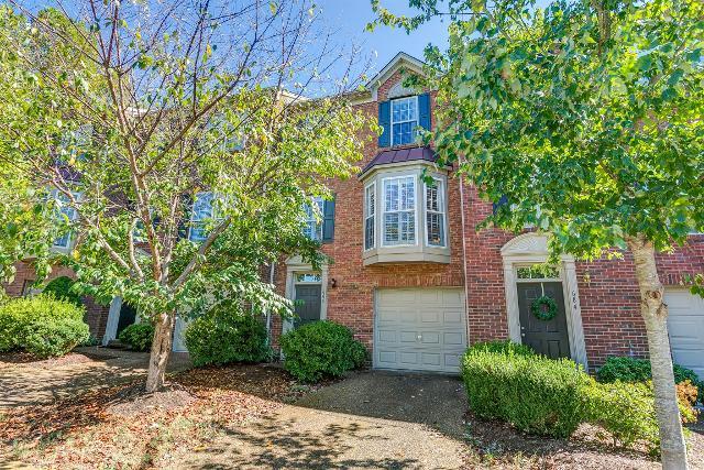 686 Huffine Manor, Franklin, 37067, TN - Photo 1 of 28