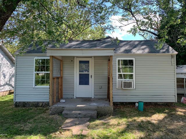 2108 3rd, Joplin, 64801, MO - Photo 1 of 6