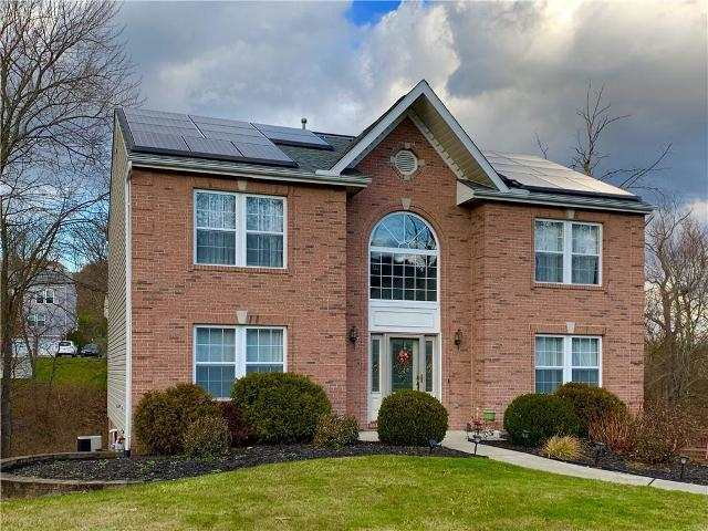 2020 Blossom Dr, Gibsonia, 15044, PA - Photo 1 of 25