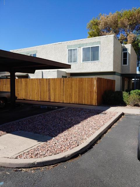 5942 Townley, Glendale, 85302, AZ - Photo 1 of 13