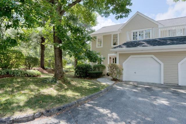 4001 Brompton Unit4001, Worcester, 01609, MA - Photo 1 of 35