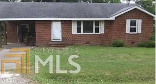 608 Liberty, Swainsboro, 30401, GA - Photo 1 of 10