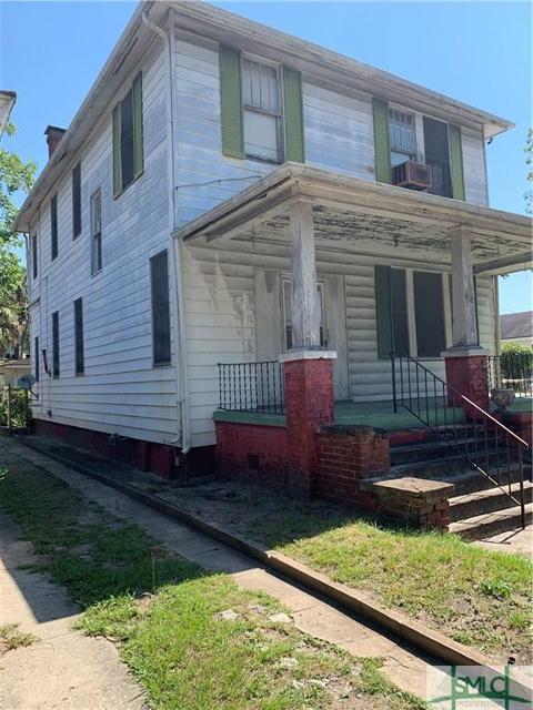 612 Victory, Savannah, 31405, GA - Photo 1 of 2