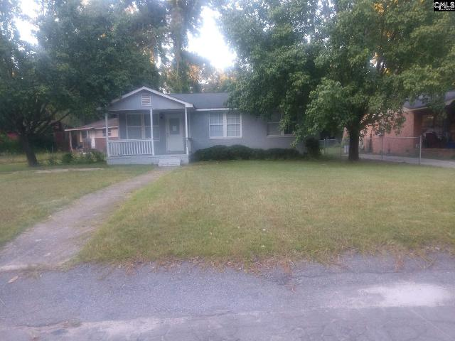 2801 Ansel, Columbia, 29204, SC - Photo 1 of 12