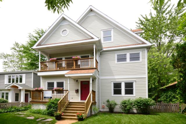 2430 Hastings, Evanston, 60201, IL - Photo 1 of 37