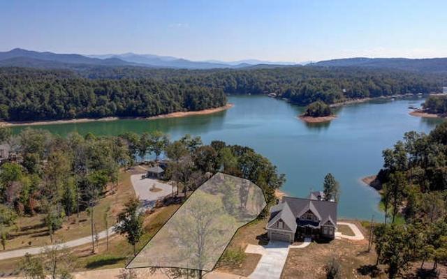 LT 24 Leisure, Blairsville, 30512, GA - Photo 1 of 11