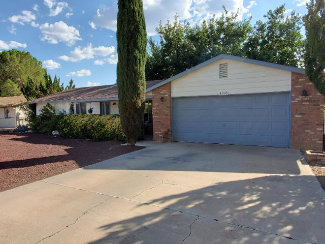 4595 E Diablo Dr, Cottonwood, 86326, AZ - Photo 1 of 58
