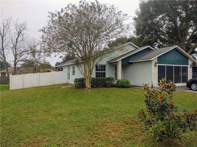 108 Brittany Rd, Mascotte, 34753, FL - Photo 1 of 24