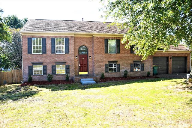 403 Preakness, Thompsons Station, 37179, TN - Photo 1 of 22