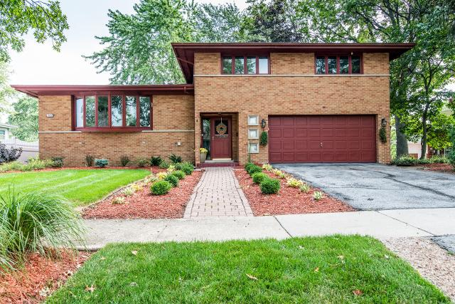 343 Lerose, Chicago Heights, 60411, IL - Photo 1 of 16