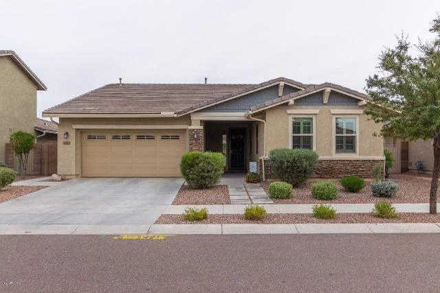 8741 N 89th Dr, Peoria, 85345, AZ - Photo 1 of 24