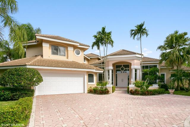 8470 Egret Lakes, West Palm Beach, 33412, FL - Photo 1 of 22