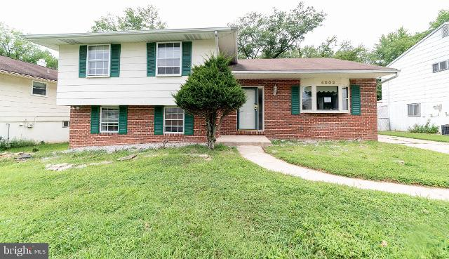 4002 Amy, Randallstown, 21133, MD - Photo 1 of 25