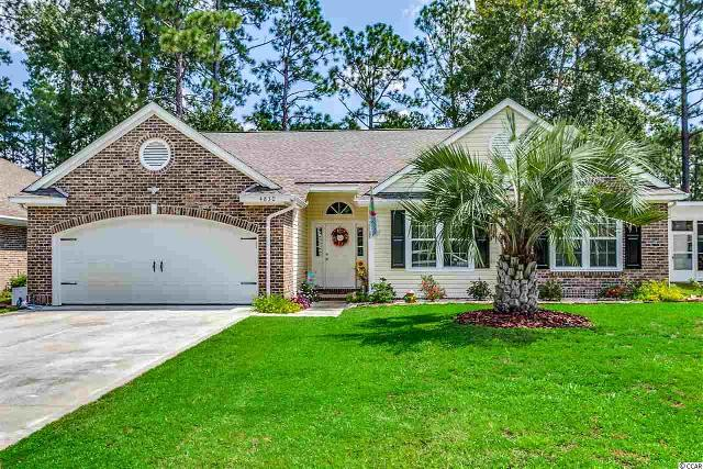 4830 Southern, Myrtle Beach, 29579, SC - Photo 1 of 30