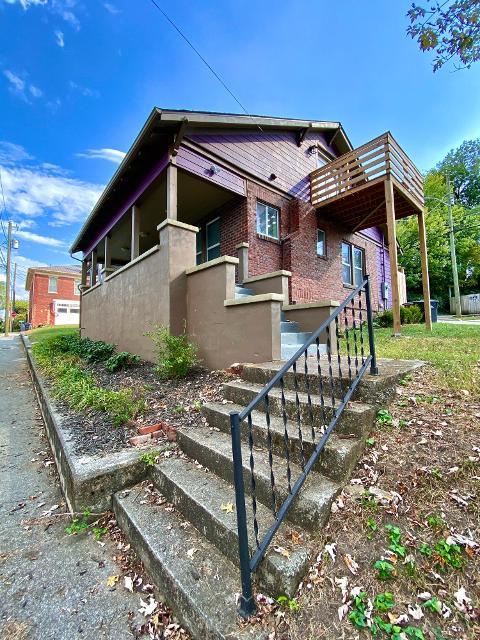 1116 Mcghee, Knoxville, 37921, TN - Photo 1 of 26