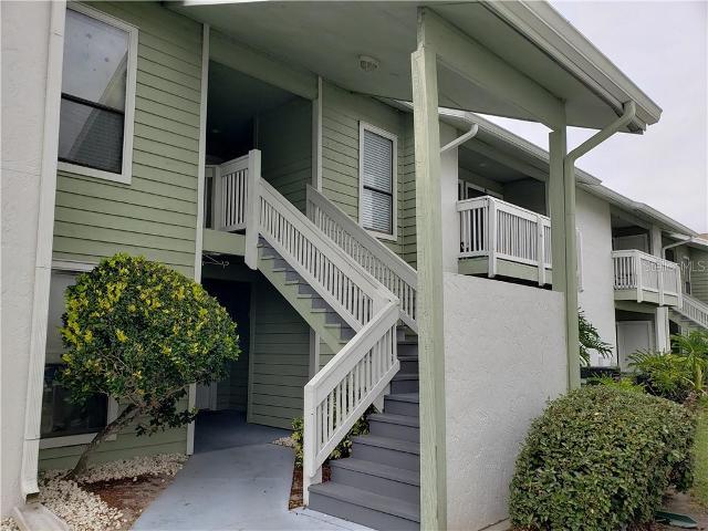 455 Alt 19 S Unit 40, Palm Harbor, 34683, FL - Photo 1 of 8
