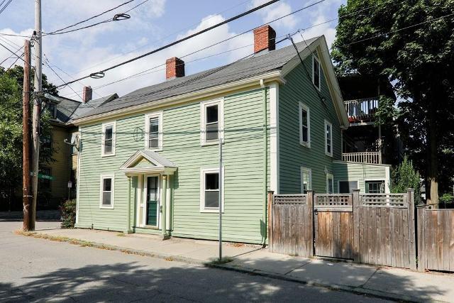54 Seaverns, Boston, 02130, MA - Photo 1 of 39