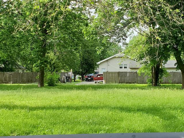 956 Harrison, Decatur, 62526, IL - Photo 1 of 3
