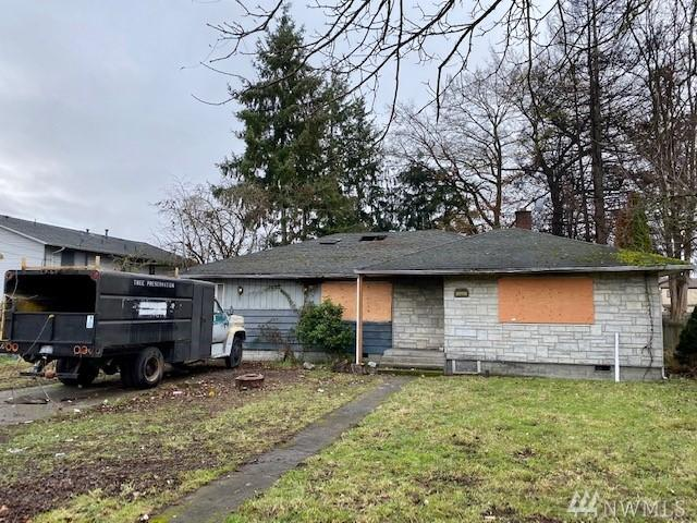 219 Milwaukee Blvd S, Pacific, 98047, WA - Photo 1 of 40