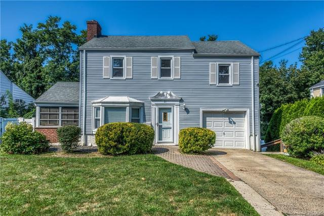71 Winthrop, Yonkers, 10710, NY - Photo 1 of 28