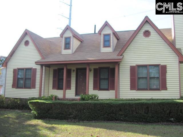 108 Summerhill, Columbia, 29203, SC - Photo 1 of 9