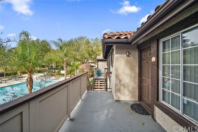 12584 Atwood Ct Unit 1424, Rancho Cucamonga, 91739, CA - Photo 1 of 18