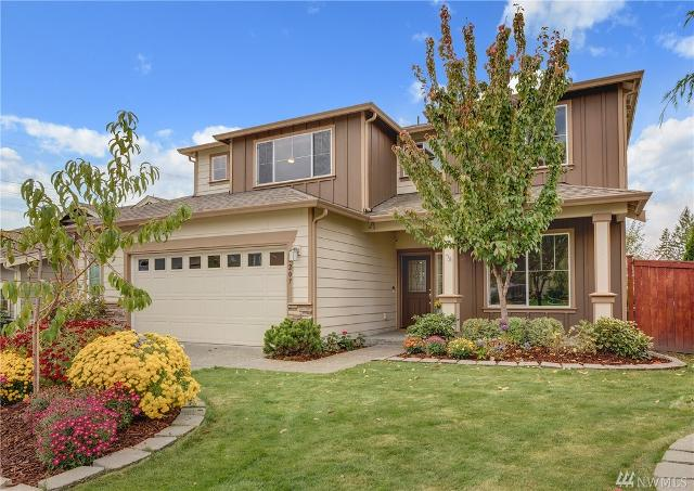28207 224th, Maple Valley, 98038, WA - Photo 1 of 25
