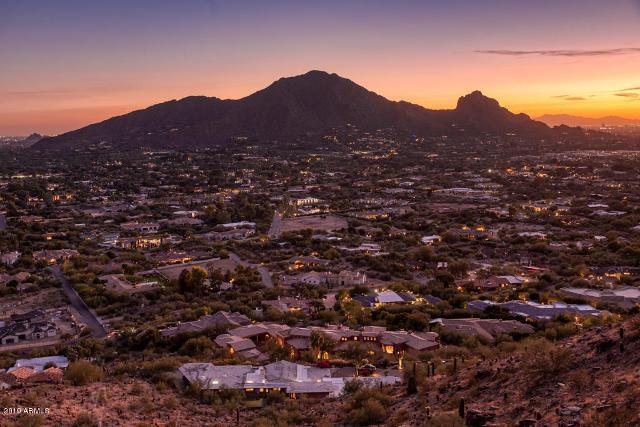 7025 N Invergordon Rd, Paradise Valley, 85253, AZ - Photo 1 of 26