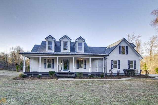 19077 Highway 83 N, Monticello, 31064, GA - Photo 1 of 38