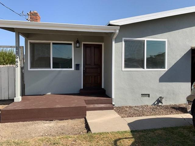 11665 Cypress St, Outside Area Inside Ca, 95012, CA - Photo 1 of 1