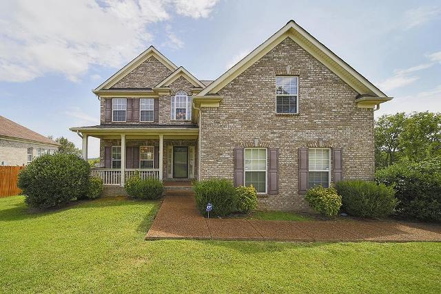 420 Solitude, Goodlettsville, 37072, TN - Photo 1 of 31