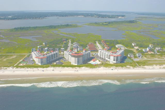 2000 New River Inlet Rd Unit 1114, North Topsail Beach, 28460, NC - Photo 1 of 15