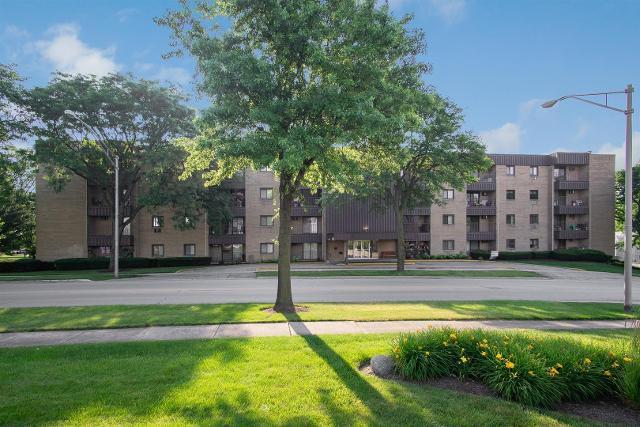 1133 S Finley Rd Unit 206, Lombard, 60148, IL - Photo 1 of 23