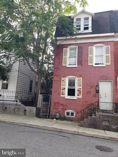 110 Manchester, York, 17401, PA - Photo 1 of 1