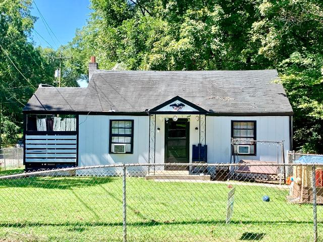 614 Foster Mill, Lafayette, 30728, GA - Photo 1 of 3