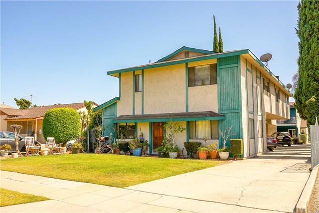 354 E College St, Covina, 91723, CA - Photo 1 of 37
