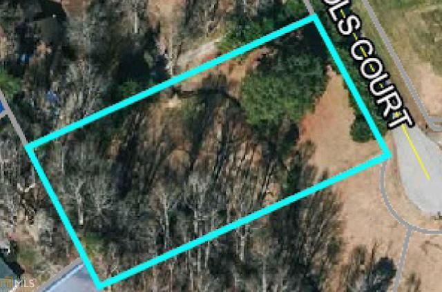 5106 Nichols Ct, Flowery Branch, 30542, GA - Photo 1 of 3