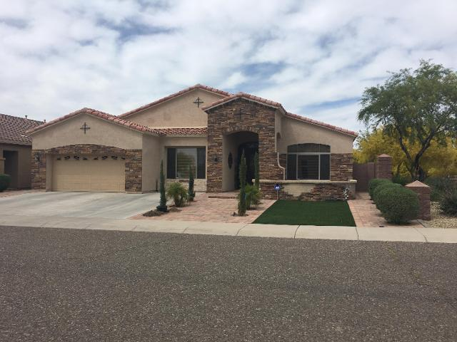 2328 Andrea, Phoenix, 85085, AZ - Photo 1 of 35