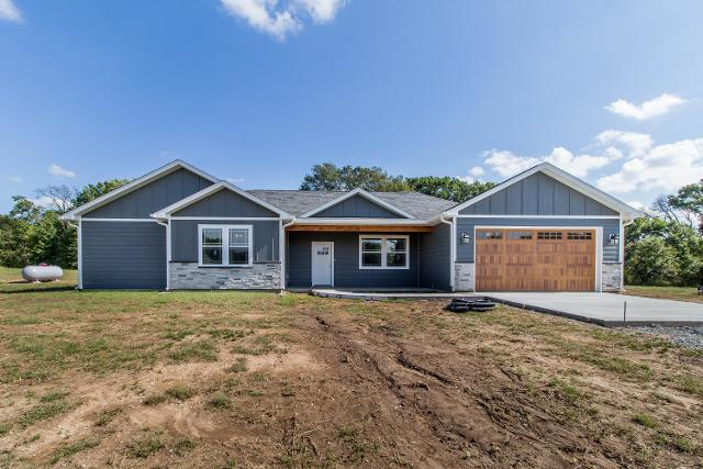12890 N Route B, Hallsville, 65255, MO - Photo 1 of 39